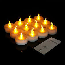 electric candles electric candles suppliers and manufacturers at
