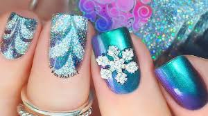 new nail art 2017 the best nail art designs august 2017 top