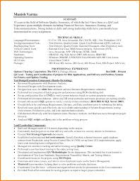 Technical Skills Resume Examples Leadership Skills Resume Example Interesting Idea Leadership