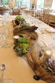 Halloween Wedding Table Decorations Best 10 Driftwood Centerpiece Ideas On Pinterest Driftwood