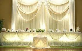 table decorating ideas table decorating ideas for a wedding lovetoknow