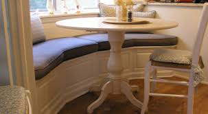 Dining Room Bench With Storage Bench Kitchen Corner Bench Seating With Storage Corner Bench