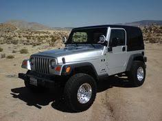 jeep wrangler mercenary rokmen mercenary front bumper jeep build jeeps