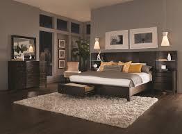 dream home furniture buford roswell kennesaw atlanta