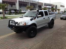 nissan frontier 2001 custom nissan frontier one day we u0027ll meet again old friend vehicles