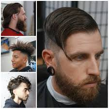 Famous Hairstyles For Men by Hairstyles 2017 Men U0027s Hairstyles And Haircuts For 2017