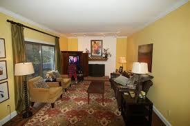 home interiors votive candle holders home interiors catalogo home design celebrating home designer on