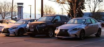 youtube lexus december to remember journal lexus of stevens creek blog 3333 stevens creek blvd