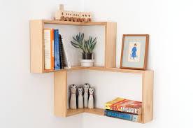 pottery barn kids corner bookcase 13 great shelving ideas for kids u0027 rooms gift grapevine