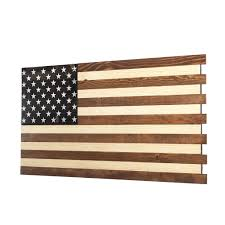 american flag gun cabinet dual compartment gun concealment american flag cabinet small light