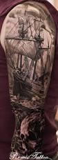 awesome sleeve tattoo 183 best sleeve tattoos images on pinterest sleeve tattoos