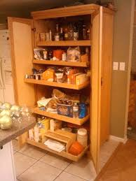 unfinished kitchen pantry cabinets freestanding pantry cabinet for kitchen kitchen pantry cabinets