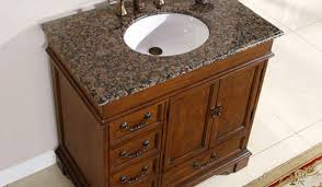 cabinet home depot bathroom cabinets outstanding home depot