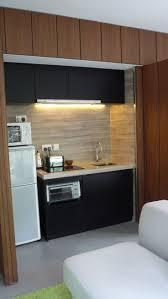 26 best mini kitchen images on pinterest compact kitchen mini hidden kitchen part 2 studio annetta