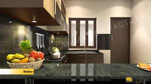 3d floor plan 3d floor plan design youtube
