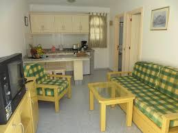 apartamentos tara maspalomas spain booking com