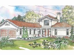mediterranean home hacienda style home plans lovely mediterranean house plans