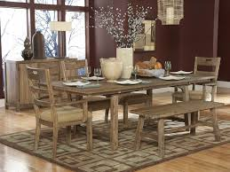 furniture dining room sets olx dining room sets in toronto