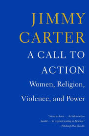Call Barnes And Noble A Call To Action Women Religion Violence And Power By Jimmy