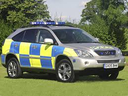 lexus rx 400h sport lexus rx 400h police xu30 u00272005 u201309