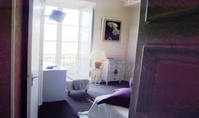 chambres d hotes creuse val de creuse chambre d hote la roche posay arrondissement de