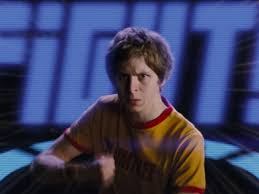 scott pilgrim vs the world 2010 rotten tomatoes