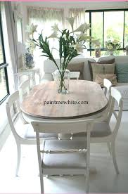 Diy Paint Dining Room Table Dining Room Paint Dining Room Table Paint Dining Room Table