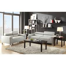 Discount Furniture Sets Living Room Living Room Country Furniture Nh Stores Sets Couches Eiforces