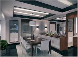 modern dining room pendant light fixture for home ikea decoration attractive contemporary apartment dining room pendant lamp mrs wilkes dining room savannah ga upholstered