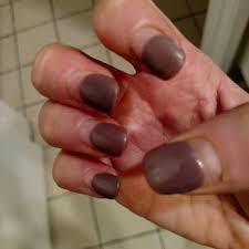 lovely nails 13 photos u0026 33 reviews nail salons 1242 beryl