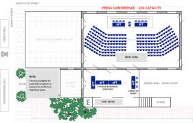 bell center floor plan 100 centre bell floor plan university of manitoba
