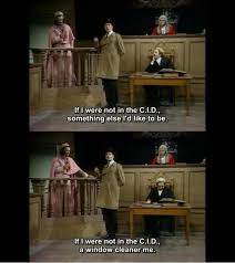 59 best monty python images on pinterest beautiful pictures