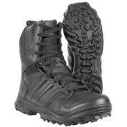 Jual Adidas Gsg 9 3 tactical boot almost anything for sale in malaysia mudah my page 3