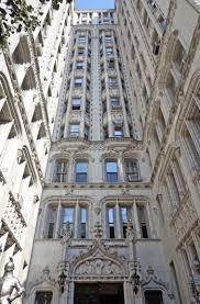 12 new york city landmarks that won awards new york 36 5 000