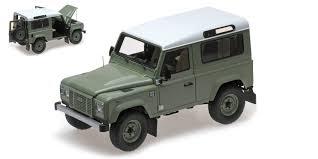 green land rover defender land rover defender 90 heritage edition 2015 green ripa srl