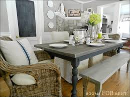 Farmhouse Dining Room Table Sets by Dining Room Farmhouse Dining Room Table Decor Farmhouse Dining