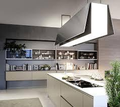 Kitchen Design Trends Ideas Top Kitchen Design Trends Ideas Kitchen Design Trends 2016 2017