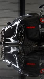bugatti car wallpaper optimus f6 vehicles bugatti veyron wallpaper id 601398