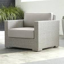 wicker patio furniture cushions u2013 vecinosdepaz com