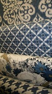 Upholstery Fabric Vancouver 17 Best Upholstery Images On Pinterest Upholstery Fabrics