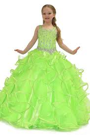 pageant dress rentals gg formals dublin ga middle georgia prom