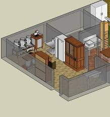 home brew room design myfavoriteheadache com
