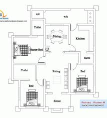 indian house plan designs pdf house designs in india pdfhouse