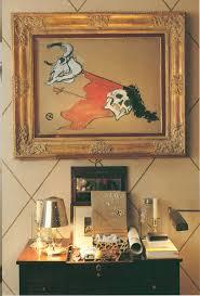 30 best jacques grange images on pinterest paris apartments
