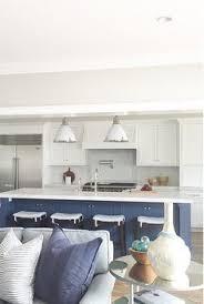 See Thru Chinese Kitchen Blue Island Kitchen Blues Navy Kitchen Kitchens And Navy
