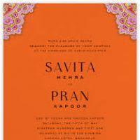 wedding invitation e card ecard for wedding invitation wallpapers ideas