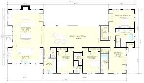 ranch style floor plans small ranch style house plans cottage country ranch house plan ranch