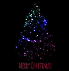awesome christmas tree decoration ideas 2016