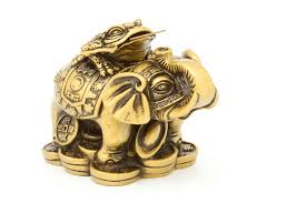 how to place an elephant in feng shui applications lovetoknow