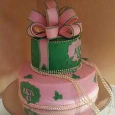 62 best sorority u0026 fraternity cakes images on pinterest alpha